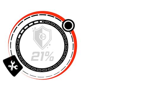 iSpazio-Sphero2.0-orbotix-13