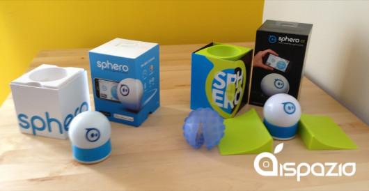 iSpazio-Sphero2.0-orbotix-4