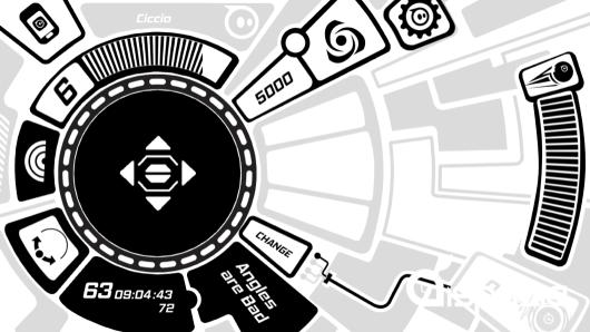 iSpazio-Sphero2.0-orbotix-5