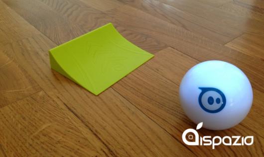 iSpazio-Sphero2.0-orbotix-8