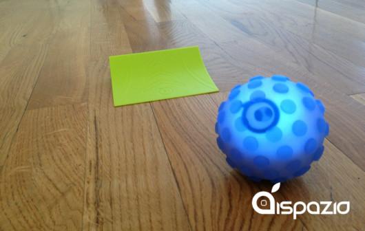 iSpazio-Sphero2.0-orbotix-9