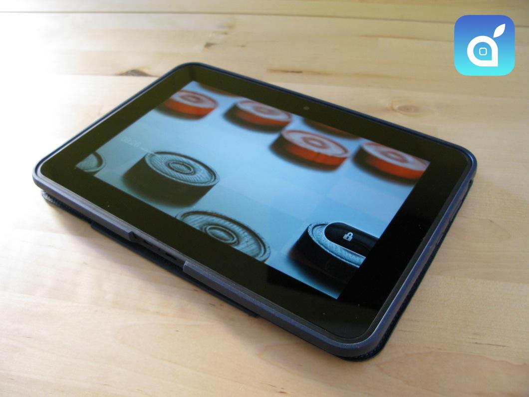 """Amazon ha appena scontato di 40€ il Kindle Fire HD 8,9"""". La versione da 7″ a soli 99€!"""