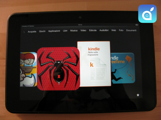 iSpazio-kindle fire hd-15