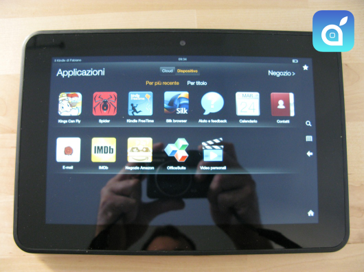 iSpazio-kindle fire hd-16