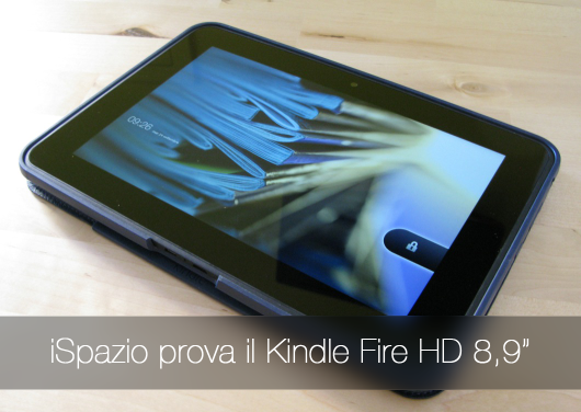 iSpazio-kindle fire hd-2