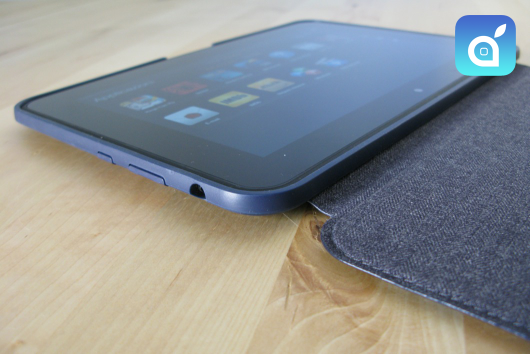 iSpazio-kindle fire hd-7