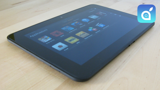 iSpazio-kindle fire hd-8