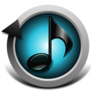 iTunes Converter