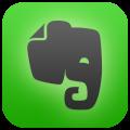 Evernote si aggiorna con un nuovo design ispirato ad iOS 7