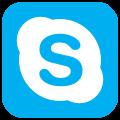 Skype si aggiorna: da adesso funzioneranno anche le videochiamate da iPhone 5S.
