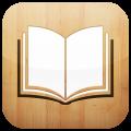 Apple aggiorna l'applicazione iBooks alla versione 3.1.2 apportando alcuni cambiamenti