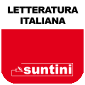 iSpazio App Sales: Letteratura Italiana è in sconto ad un prezzo speciale per un periodo limitato in collaborazione con iSpazio