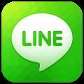 Line raggiunge 300 milioni di utenti ed è vicina a superare WhatsApp