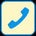 icon120_456606332
