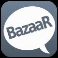 Bazaar: l'app che ti guida alla scoperta delle bellezze della città | QuickApp