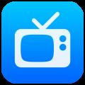 iTv HD: il meglio della televisione italiana, direttamente sul tuo iDevice | QuickApp