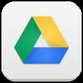 Google Drive si rinnova completamente: nuova grafica minimal e nuove feature!