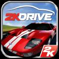 2K Drive, arriva il nuovo titolo automobilistico di 2K e Lucid Games in esclusiva per iOS