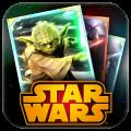 Star Wars Force Collection: su App Store approda il gioco di carte collezionabili dell'omonima saga