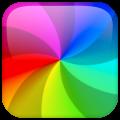iSpazio App Sales: Stay Hungry è in offerta gratuita per un periodo di tempo limitato in collaborazione con iSpazio