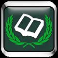 icon120_617455486