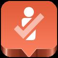 Tutta la politica in tasca con #votali, la prima app per dire cosa pensi dell'attualità e dei politici in un click | Recensione iSpazio