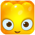 icon120_645949180