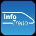 Info Treno: controlla i ritardi del tuo treno direttamente dal tuo iDevice | QuickApp