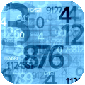 icon120_668299287