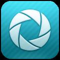 Modifica le tue foto con WonderCam per il tuo iDevice | QuickApp