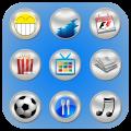Multi Utility LITE – New Home: l'app che completa al meglio il tuo iDevice | QuickApp