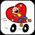 Infant Reminder: l'app che ti aiuta a non dimenticare i bambini nei veicoli   QuickApp