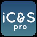 iCalorie & Sport Pro: tieni traccia delle tue attività a portata di touch | QuickApp