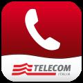 Trasforma il tuo iPhone in un Telefono di Casa con la nuova app Telecom