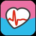 Baby Voice: l'app creata per la mamma che aspetta un bambino | QuickApp