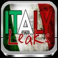 ItalyLeaks: l'app che porta tutte le news provenienti da tutto il mondo | QuickApp