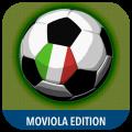 Serie A Tube – Moviola Edition: vedi tutti i risultati con il dettaglio degli errori per ogni partita | QuickApp