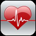 cardio monitor