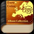 Porta con te la tua collezione privata di monete grazie a EuroCoins Album | QuickApp