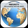Poiunity: trova e segnala nuovi punti di interesse direttamente dal tuo iDevice | QuickApp