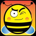 icon120_690447530
