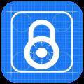 icon120_695121282