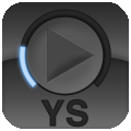 Cerca, trova e guarda video YouTube con Your Sound | QuickApp