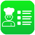 Menu d'Italia: cucina l'intero menù come un vero chef | QuickApp