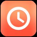 Organizza tutti i tuoi impegni con Moment | QuickApp