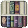 My School: l'app che porta il diario scolastico sul tuo iDevice | QuickApp