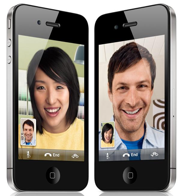 FaceTime: svanita la promessa di Steve Jobs?