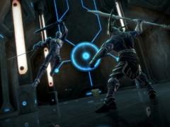 infinity-blade-iii-2