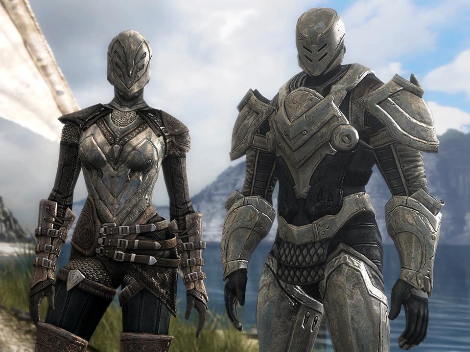 Infinity Blade III Reborn: continua la saga del gioco con la più bella grafica per iOS [Video]