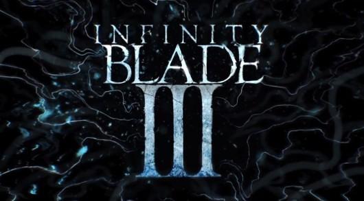 infinityblade3